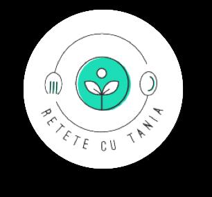 Logo retetecutania