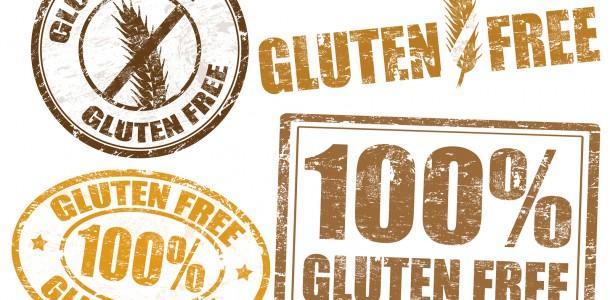 Fără Gluten